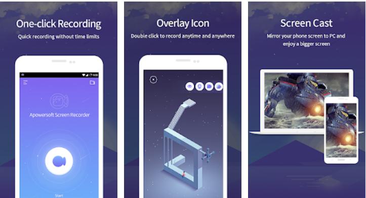 top Snapchat Saver Apps