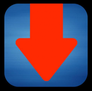 total download manager